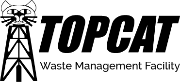 Topcat Waste Management